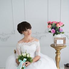Wedding photographer Tatyana Prus (Prus1988). Photo of 18.09.2017
