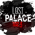 LOST PALACE icon