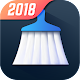 Clean Now- Junk cleaner & Speed Booster for Free APK
