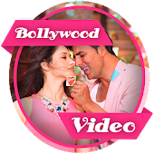 Bollywood Video Status