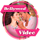 Download Bollywood Video Status For PC Windows and Mac