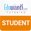 Eduwizards Tutoring