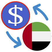 U S Dollars To A E Dirham Usd Aed Converter