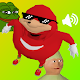Dank Meme Soundboard 2018 icon
