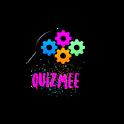 Quizmee icon