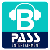 Blupass Entertainment