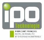 IPO TECHNOLOGIE