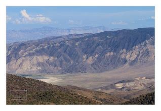 Photo: Eastern Sierras-20120715-202