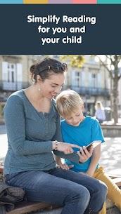 Smart Kidz Club Premium App: Books for Kids 1