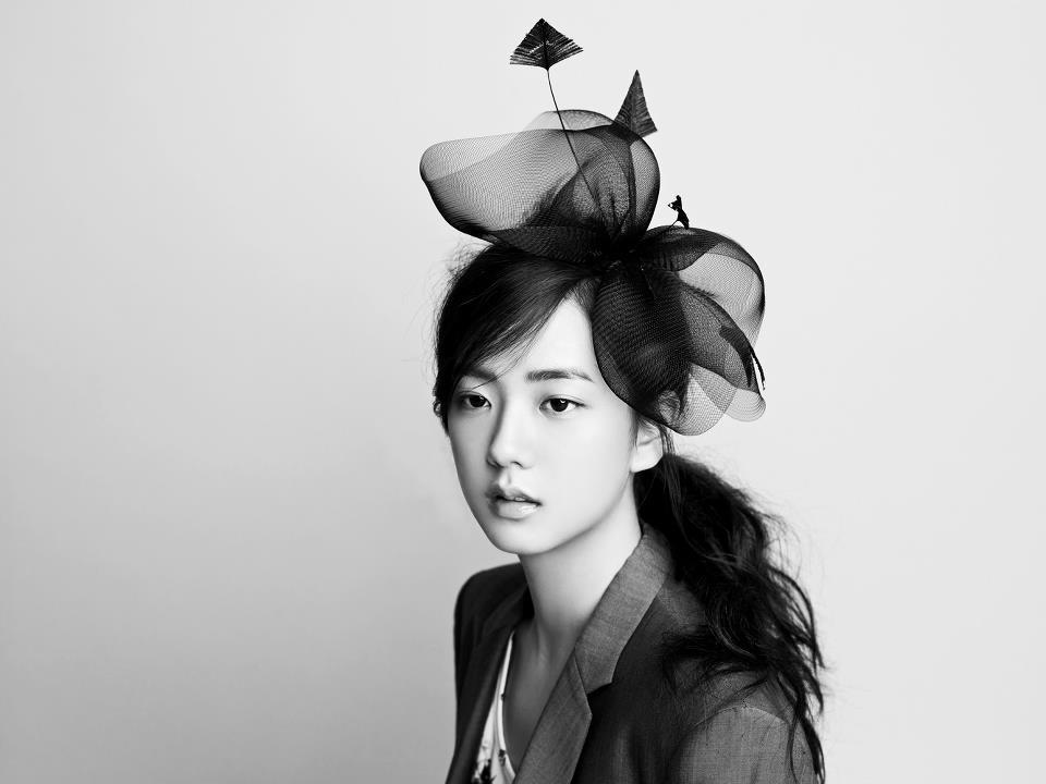 BLACKPINK-Jisoo-8