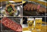 肕燒肉.酒肆