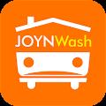 조이앤워시 입주청소 출장세차 이사 집청소도우미 집청소업체 홈케어 서비스 download