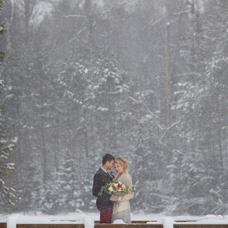Wedding photographer Lev Kakalashvili (LevK). Photo of 29.12.2015
