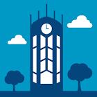 UoA Campus Tour icon