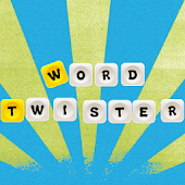 Word Twister