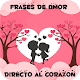 Frases de Amor directo al Corazon ❤️ Download for PC Windows 10/8/7