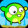 Angry Birdz icon
