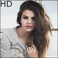 Selena Gomez Wallpapers HD APK
