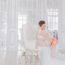 Fotografo di matrimoni Viktoriya Loginova (ApeLsinkaPro). Foto del 22.07.2016