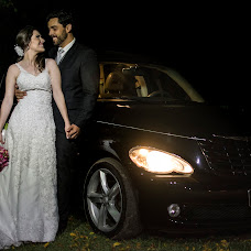 Wedding photographer Alessandro uiller Tomim (uillertomim). Photo of 15.11.2016