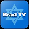 Brad TV apk