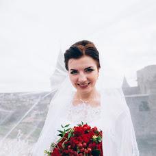 Wedding photographer Aleksandr Gusin (Koropeyko). Photo of 23.10.2017