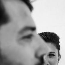 Wedding photographer Alexey Kudrik (Kudrik). Photo of 20.09.2018