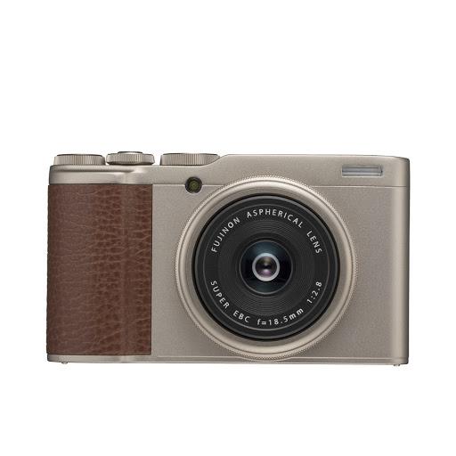 Fujifilm XF10_Gold_1.jpg