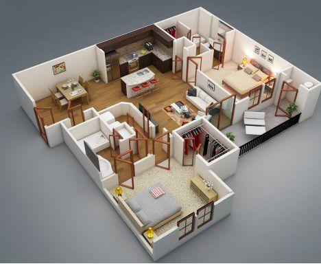 3d house plans design android apps on play