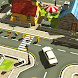 Drive & Collect - Androidアプリ