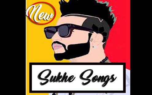 Sukhe Song - náhled