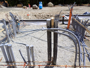 Photo: ELECTRICAL CABLES
