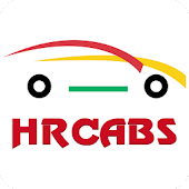 HRCABS : Outstation Cab Bookings