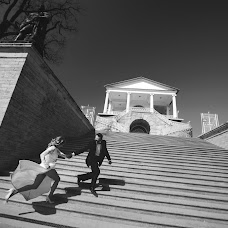 Wedding photographer Vlad Stepanenko (vladiki). Photo of 28.04.2014