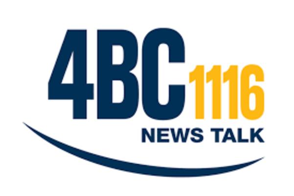 4bc radio logo
