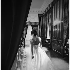 Wedding photographer Vladimir Safonov (Safonovv). Photo of 03.06.2015
