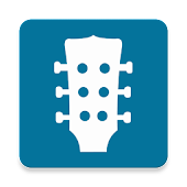 Free Download Guitar Chords and Lyrics APK for Samsung