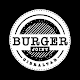 Download The Burger Joint For PC Windows and Mac