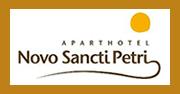 Hotel Apartamento Novo Sancti Petri |Web Oficial
