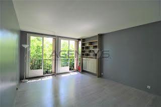 Appartement Saint-maur-des-fosses (94100)