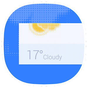 Daily Forecast & Temperature
