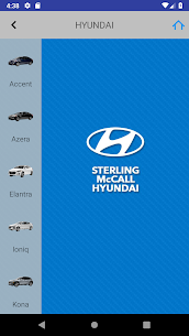 Sterling McCall Hyundai – Mod APK Updated Android 1