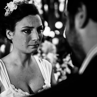 Fotógrafo de bodas Ariel Haber (haber). Foto del 01.01.1970