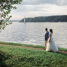 Wedding photographer Sergey Potlov (potlovphoto). Photo of 12.09.2017