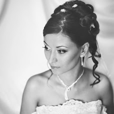 Wedding photographer Maksim Ciganov (TsMaksim). Photo of 26.08.2013