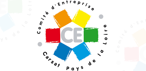 Ce Carsat Pays De La Loire Apps Bei Google Play