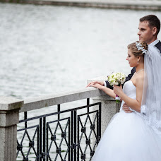 Wedding photographer Serkhio Russo (serhiorusso). Photo of 23.10.2015