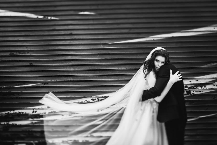 Wedding photographer Slava Semenov (ctapocta). Photo of 18.07.2017