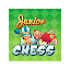 Junior Chess Game