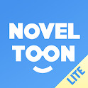 NovelToon Lite - Online Free Indonesian Stories icon